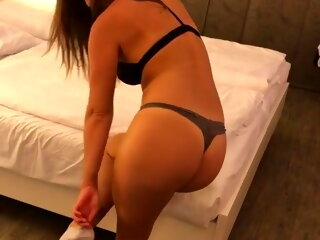 hd videos amateur
