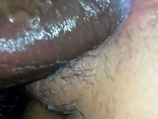 hd videos creampie