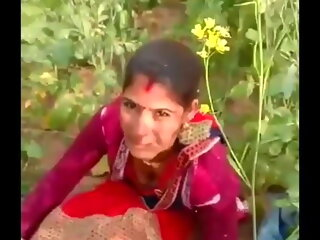 hd videos indian