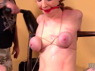 bdsm sex toy