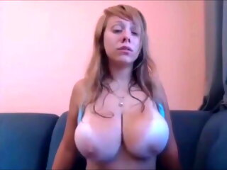 hd videos big boobs